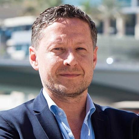 Ralf Steinhauer