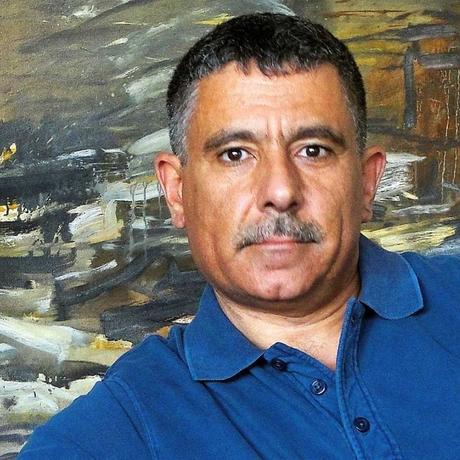Ammar Khammash