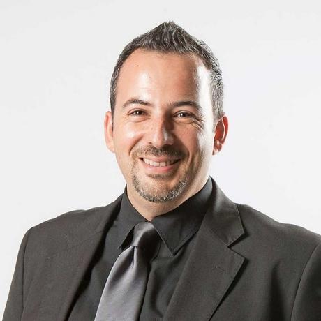 Steven Velegrinis