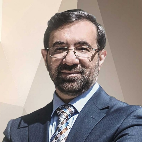 Wael Al-Masri