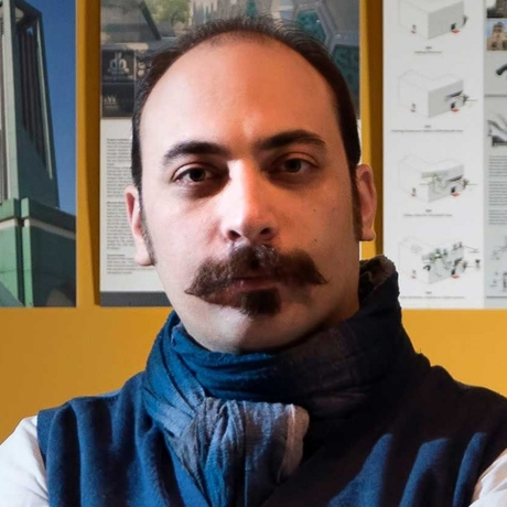 Arash G Tehrani