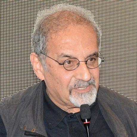 Rasem Badran