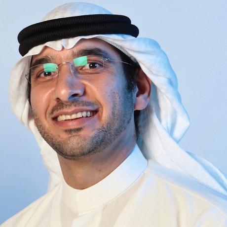 Nasser Abulhasan