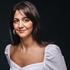 Rima Alsammarae